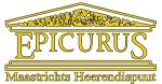 M.H.D. Epicurus